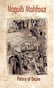 Egyptian book 2